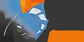 Международный детско-юношеский литературный конкурс «70 стихов о войне и Победе»